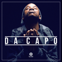 Life Without You (Tribute to Lebogang Mashitisho) [feat. Denzil] Da Capo