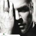 Free Download Wael Kfoury El Gharam El Moustahil Mp3