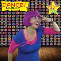 Debbie Doo Dance Medley Debbie Doo