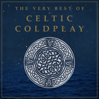 A Sky Full of Stars (Celtic Version) Celtic Angels