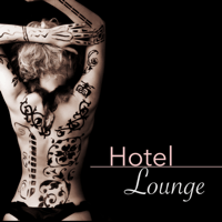 Sleeping Buddha (Ocean Waves and New Age Music) Buddha Hotel Ibiza Lounge Bar Music Dj