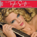 Free Download Taylor Swift Last Christmas Mp3