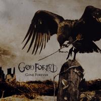 Force-Fed God Forbid