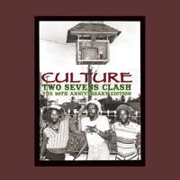 Two Sevens Clash Culture MP3
