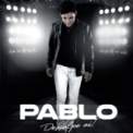 Free Download Pablo A Cena Mp3