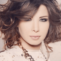 Ya Ghali Nancy Ajram MP3