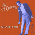 Free Download Cab Calloway Everybody Eats When They Come to My House Mp3
