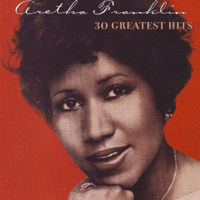 Free Download Aretha Franklin Respect Mp3