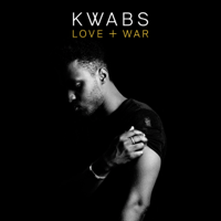 Walk Kwabs MP3