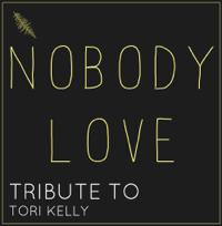 Nobody Love Starstruck Backing Tracks MP3