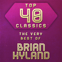 I Should Be Getting Better Brian Hyland