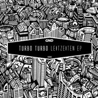 Leitzeiten Turbo Turbo MP3