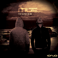 RadioAdd (MUTe 2015 Remix) Mute MP3
