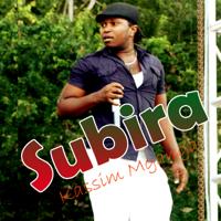 Subira Kassim Mganga