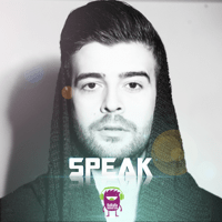 Lasa-Ma-Mi Place (feat. Raluka & DOC) Speak