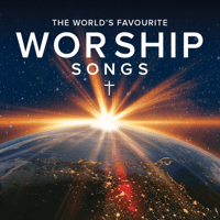 Amazing Grace (My Chains Are Gone) Chris Tomlin MP3