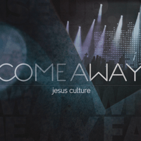 Rooftops (feat. Kim Walker-Smith) [Live] Jesus Culture