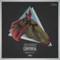Free Download Jon Kennedy Boom Clack (Chris Karns Remix) Mp3