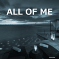Free Download Universale All of Me (Instrumental) Mp3