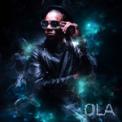 Free Download Olatunji Ola Mp3