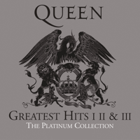 Somebody to Love Queen MP3