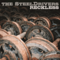 Free Download The SteelDrivers Where Rainbows Never Die Mp3