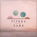 Free Download Filous How Hard I Try (feat. James Hersey) Mp3