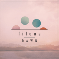 Dawn (feat. ROBB) Filous