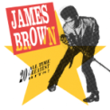Free Download James Brown Get Up (I Feel Like Being a) Sex Machine, Pt. 1 & 2 song