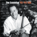 Free Download Yo-Yo Ma Cello Suite No. 1 in G Major, BWV 1007: I. Prélude Mp3