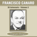 Free Download Francisco Canaro Invierno (feat. Roberto Maida) Mp3