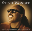 Free Download Stevie Wonder Superstition (Single Version) Mp3