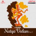Free Download K. Rajashekar Tham Tham Tham - Gambheera Nattai - Adi Mp3