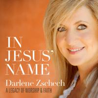 In Jesus' Name (Live) Darlene Zschech
