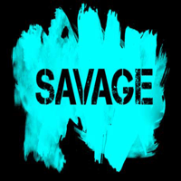 Savage Most Dope Exclusive