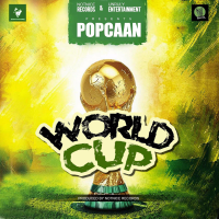 World Cup Popcaan MP3