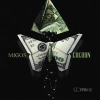 Cocoon Migos MP3
