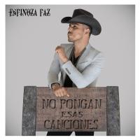 Que Mal Te Ves Sin Mí Espinoza Paz MP3