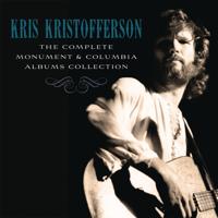Good Christian Soldier Kris Kristofferson