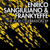 Celebration Enrico Sangiuliano & Frankyeffe MP3