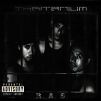 Too Far Thaitanium MP3
