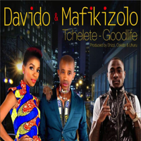 Tchelete [Good Life] Davido MP3