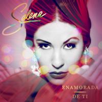 Fotos y Recuerdos Selena & Don Omar