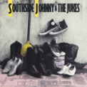 Free Download Southside Johnny & The Asbury Jukes Walk Away Renee Mp3