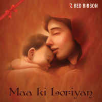 Badarwa Ho Lalitya Munshaw MP3