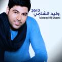 Free Download Waleed Al Shami Thahab Mp3