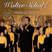 Ave Maria (Instrumental) Walter Scholz & Montanara Chor