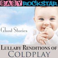 Midnight Baby Rockstar MP3