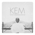 Free Download Kem Jesus (feat. Patti LaBelle & Ronald Isley) Mp3