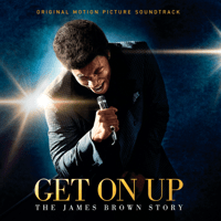 Get Up (I Feel Like Being A) Sex Machine, Pts. 1 & 2 James Brown MP3